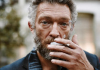 Vincent Cassel Joins Next 'Bourne' Movie
