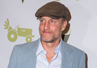 Woody Harrelson to Play Villain In New 'Planet of the Apes' Movie