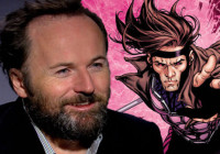 'Gambit' Director Departs Project