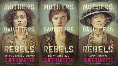 file_611166_suffragette-art-lede-640x360