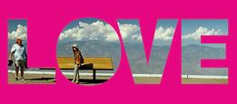 lff love banner 2015