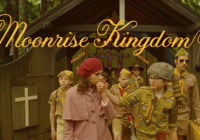 Moonrise Kingdom (2012) Flashback Review