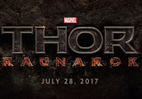 Taika Waititi To Direct 'Thor 3'