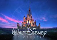 Katie's Favourite Disney Movies