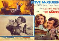 Le Mans (1971) Review
