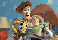 The Main Theories and Interpretations of 'Toy Story'