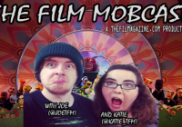 The Film Mobcast Ep. 7 – Best of 2015, Star Wars, The Hunger Games, Disney & More