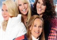 Gooische Vrouwen (2011) Review