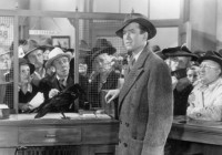 It's A Wonderful Life: The Truest of Christmas Films