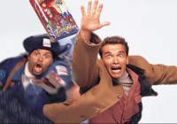 So Bad It's Good: 'Jingle All the Way' (1996)