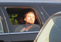 5 Facts You Probably Didn't Know About Leonardo DiCaprio