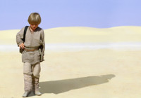 Why I Actually Like 'The Phantom Menace'