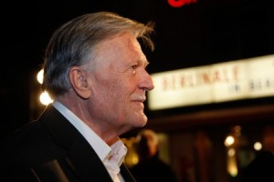 Michael Ballhaus will be awarded an Honorary Bear for his career as cinematographer(x)