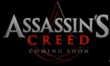 assassins-creed-banner-1
