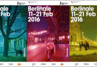 The Berlin International Film Festival- Internationale Filmfestspiele Berlin