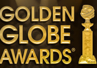 The 2016 Golden Globes – The Results