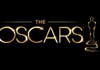 The 2016 Academy Award Nominees
