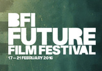 BFI Future Film Festival 2016 Preview
