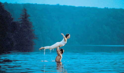 Dirty Dancing (1)
