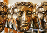 The EE BAFTAs of 2016: The Results