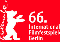 Berlin International Film Festival 2016: The Winners