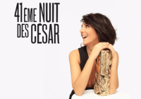 César Awards 2016: The Results