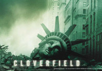 Cloverfield (2008) Review