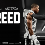 creed featured image