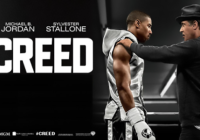 Creed (2015) Review