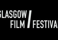 Glasgow Film Festival 2016 Preview