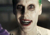 Jared Leto Gave 'Horrific Gifts' to Suicide Squad Co-Stars