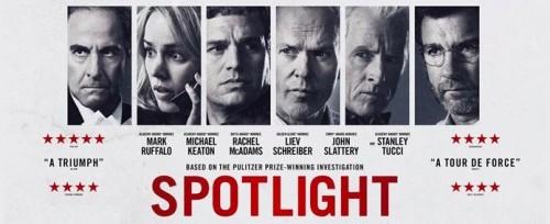 spotlight banner