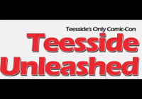Teesside Unleashed Preview