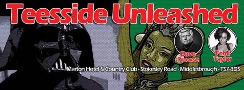 teesside unleashed 7 banner
