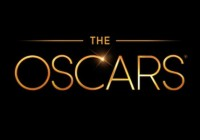 The Oscars 2016: The Results