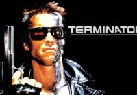 The Terminator (1984) Review