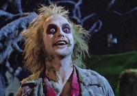 "Tim Burton Did Not Confirm ""Beetlejuice 2"""