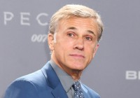 Christoph Waltz Joins 'Downsizing'