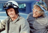 Dumb & Dumber (1994) Flash Review