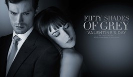 Fifty Shades of Grey (2015) Review