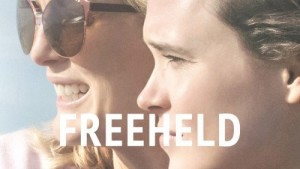 freeheld-56af4dd3a0bb7