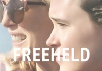 Freeheld (2016) Flash Review