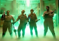 First 'Ghostbusters' (2016) Trailer Released