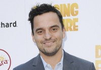 Jake Johnson Joins Tom Cruise In 'The Mummy'