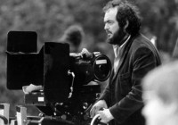 Kubrick & Kids – The Work of a Dictatorial Director & His Child Stars