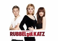 Rubbeldiekatz – Woman in Love (2011) Review