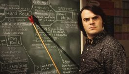 A Retrospective Look At 'School of Rock'