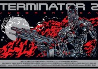 Terminator 2: Judgement Day (1991) Review