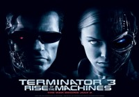 Terminator 3: Rise of the Machines (2003) Review