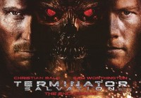 Terminator: Salvation (2009) Review
